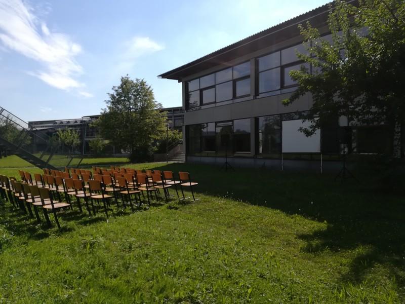 Kino Rottenburg